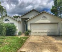 12585 Ash Harbor Dr, Sans Pareil, Jacksonville, FL