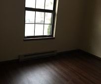 414 W Harrison St, Veedersburg, IN