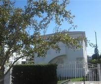 1738 Marseille Dr, Isle of Normandy Miami View, Miami Beach, FL