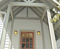 1213 Howard Ave, Dan Mills Elementary School, Nashville, TN