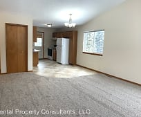 7459 48th Ave, Zeeland charter, MI