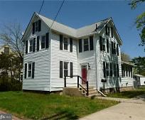 194 Haddon Ave, Camden County, NJ