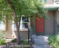 6327 Colony Cir, Rockrimmon, Colorado Springs, CO