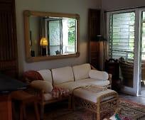 Living Room, 24 Pukihae St