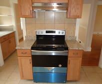 Kitchen, 34 Davis Rd
