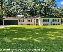 3144 E Fort King St, Marion Virtual Franchise, Ocala, FL