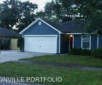 Remarkable Houses For Rent In Whitehouse Jacksonville Fl 57 Rentals Download Free Architecture Designs Ferenbritishbridgeorg