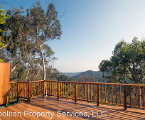 10214 Mossy Rock Cir, Brentwood, Los Angeles, CA