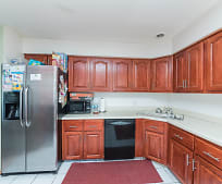 Kitchen, 2300 W Greenleaf Ave
