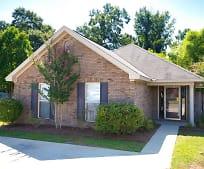 Building, 196 Ridgeview Dr