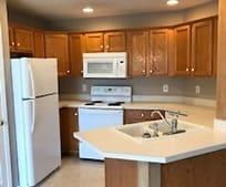 Kitchen, 103 Grassyway Ct