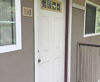 116 E K St, Benicia, CA