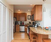 Kitchen, 1011 N Oakley Blvd