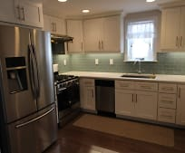 Kitchen, 162-46 95th St
