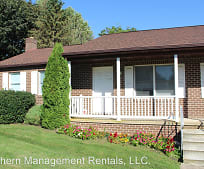 109 Clover Hill Rd, Springetts Manor, PA