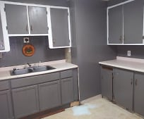Kitchen, 55 Bickford Ave