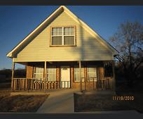 10904 Shady Oaks Dr, Runaway Bay, TX