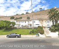 22159 Pacific Coast Hwy, Webster Elementary School, Malibu, CA