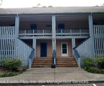 1606 Harbourside Dr, Cherry Point, NC