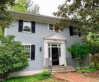 1841 Wayside Pl, Barracks Road, Charlottesville, VA