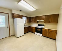 400 Parkway Dr, Saint Marys, OH