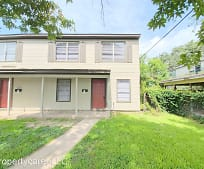 507 13th St N, Chelsea Manor, Texas City, TX