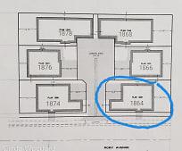 1864 W Roby Ave, Terra Bella, CA