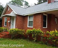 509 Charlton St, Valdosta, GA