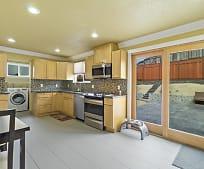 Kitchen, 143 Beachview Ave