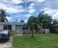 2600 NE 14th Ave, Cresthaven, Pompano Beach, FL