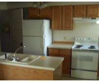 Kitchen, 923 N Washington St