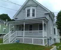 29 Beech St, Sullivan County, NH