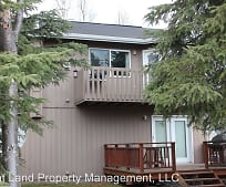 16711 Theodore Dr, Meadow Lakes, AK