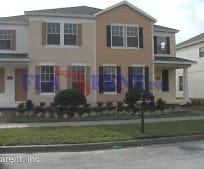 6614 Pasturelands Pl, Independence Elementary School, Winter Garden, FL