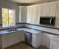 5133 W Maplewood Ave, Larchmont, Los Angeles, CA