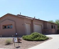 Building, 14398 E Desert Plume Ct