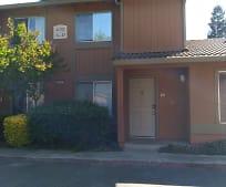 4057 Elmo Loop, Del Rio, CA