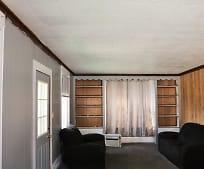Living Room, 955 S Maffit St