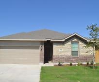 7543 Orion Rd, Gardendale, TX