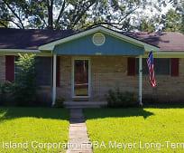 1308 N Cedar St, Gulf Shores, AL