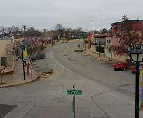 600 NW 29th St, Paseo, Oklahoma City, OK