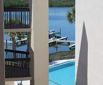5101 Florida A1A 309, 32963, FL