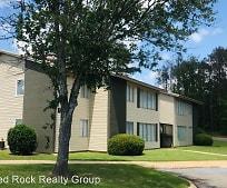 219 Knollwood Ln, Central Alabama Community College, AL