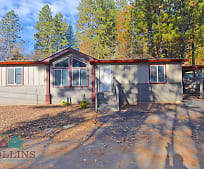 108 Broadview Ave, Bell Hill Academy, Grass Valley, CA