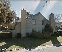 2 Maplecrest Dr, Creek Point, Charleston, SC