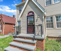 3507 Cummings Rd, Superior Road, Cleveland Heights, OH