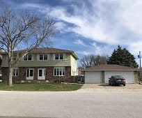 1721 N Elsie Ave, East Moline, IL