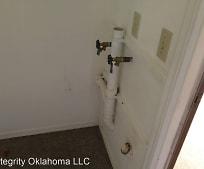 4809 N Tulsa Ave, Arbor Grove Elementary School, Oklahoma City, OK