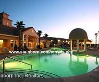 3901 Sonoma Springs Ave, Sonoma Ranch, Las Cruces, NM