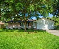 1305 29th Ave, Vero Beach, FL